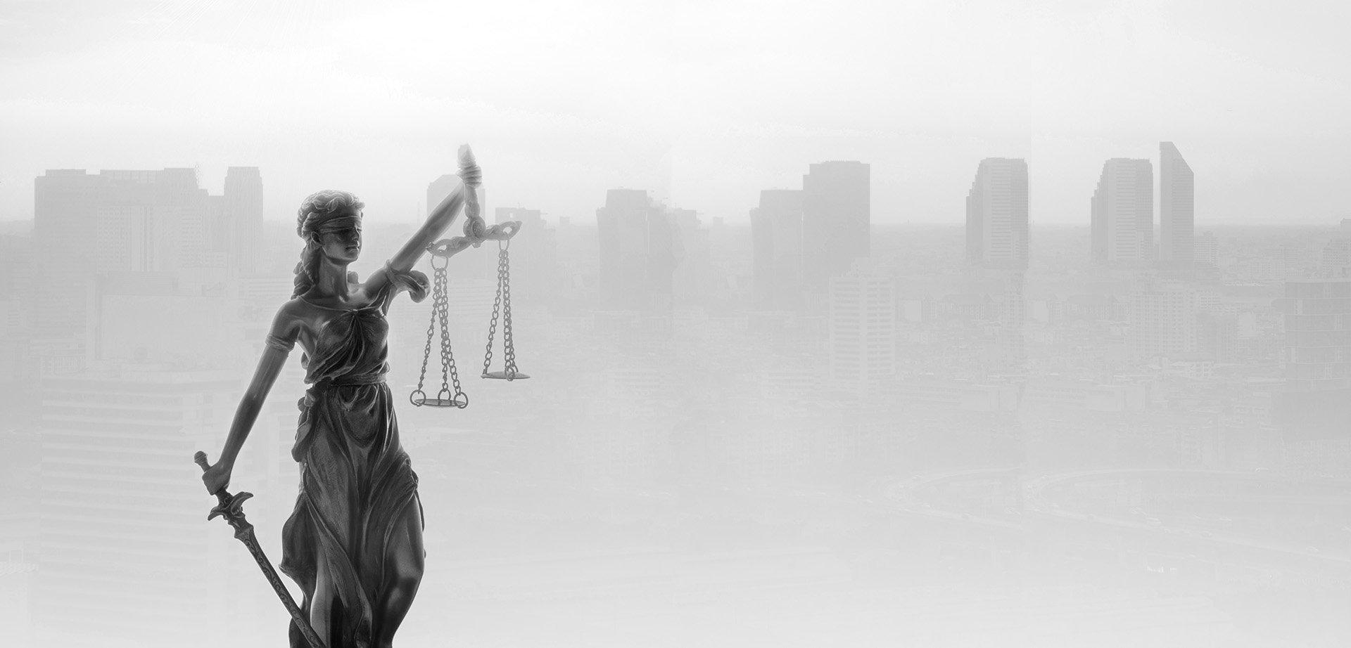 Verhaeghe Law Office Lawyers