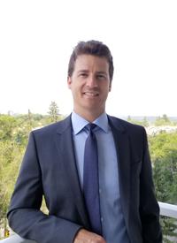 Jon Dowhaluk