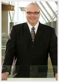 Richard Verhaeghe