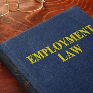 Employment Laws in Alberta