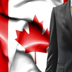 Hiring a Canadian Immigration Lawyer