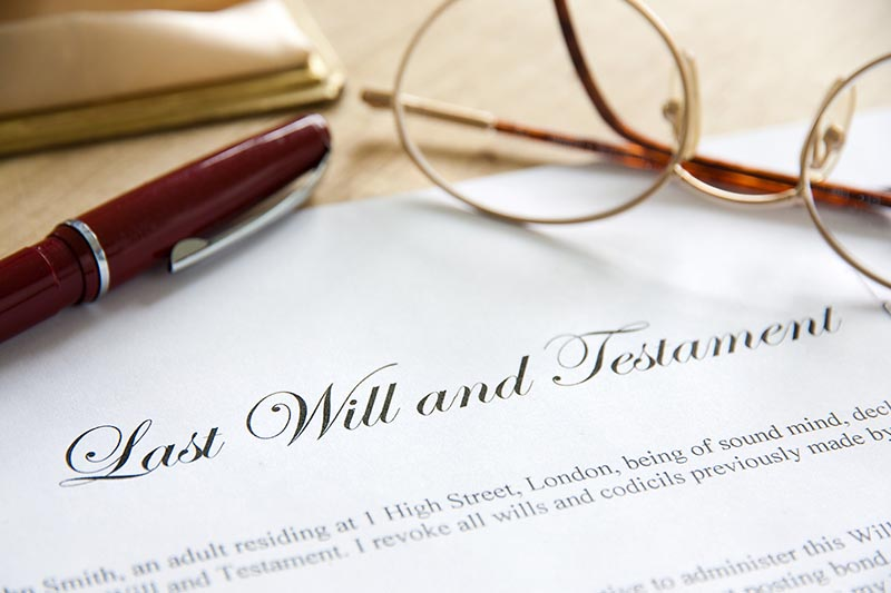 9 Costly Mistakes to Avoid as Executor of an Estate