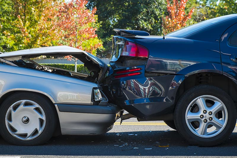 Do's and Don'ts of Personal Injury Law