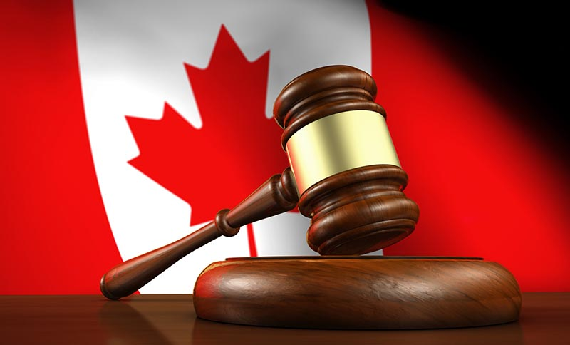 What You Need to Do to File for Divorce in Canada