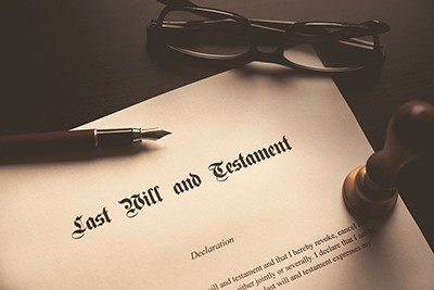 How do Probate Applications work in Alberta?