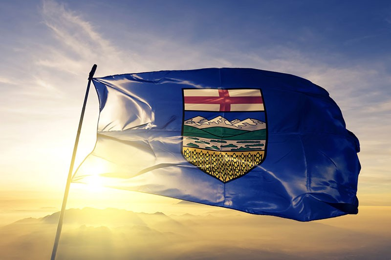 An Update on Family Law Court Proceedings In Alberta During COVID-19.