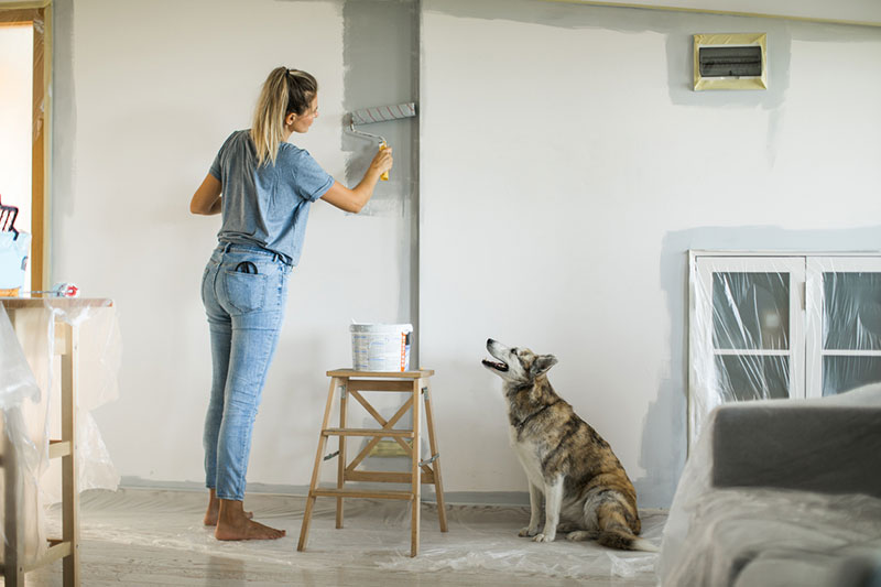 What You Need to Know About Getting a Home Appraisal While Going Through a Divorce