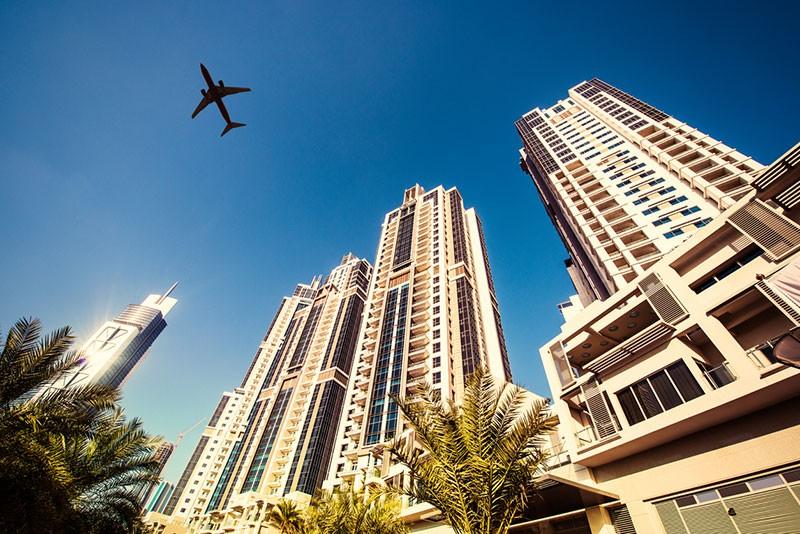 Rehman v Sadouzai : Dividing Assets from Foreign Property