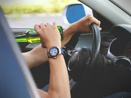 Do You Need A Lawyer In Canada If You have Been Convicted Of Driving Under The influence